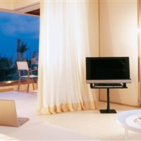 Grecotel Amirandes 5* - luxury one bedroom suite - ckmarcopolo.cz