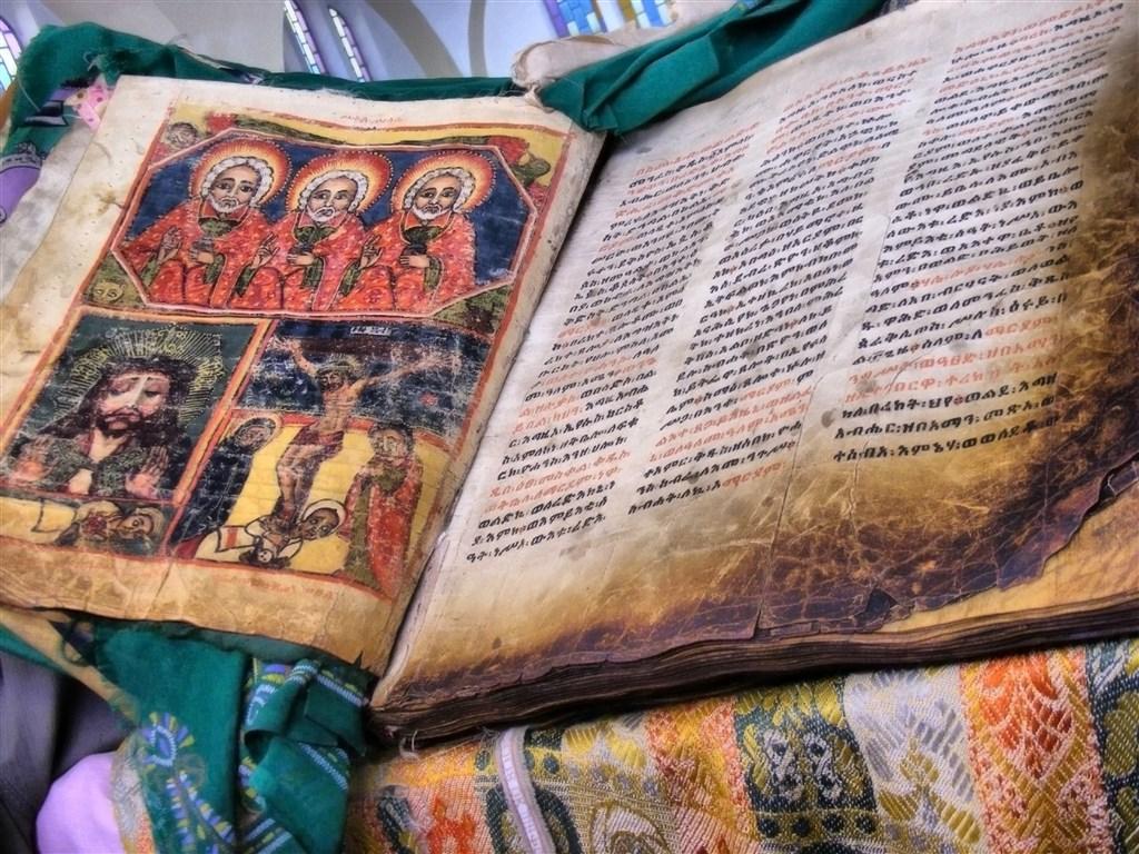 historie, kultura, tradice