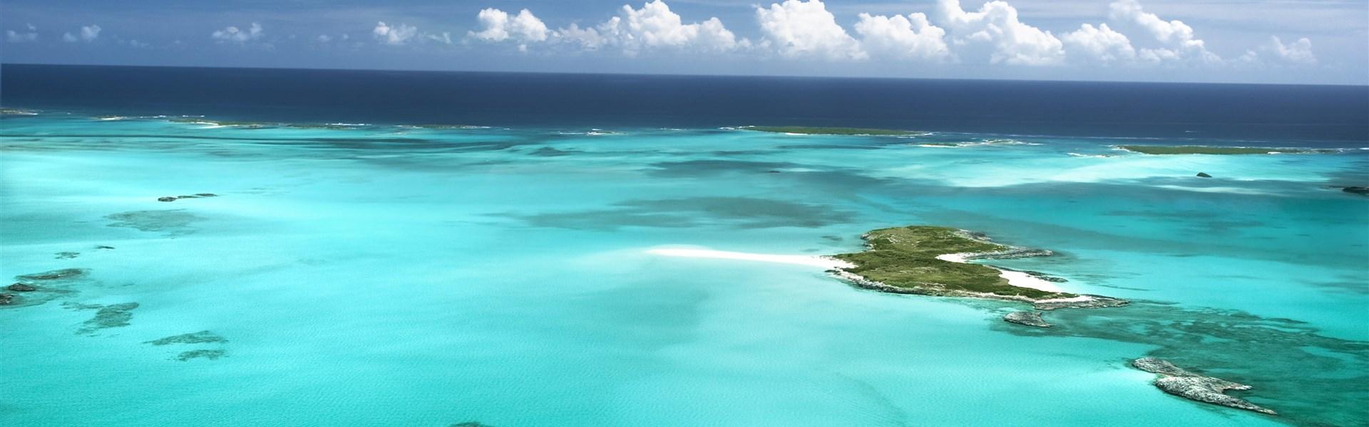 Jamajka -