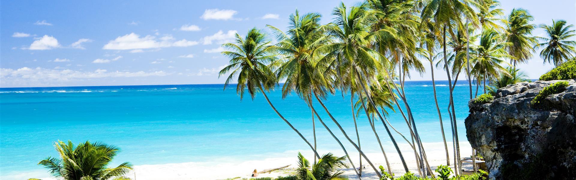 Barbados -