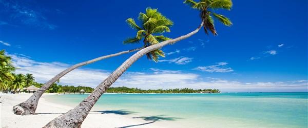 Fidži -