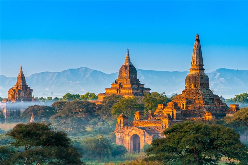 Barma (Myanmar)