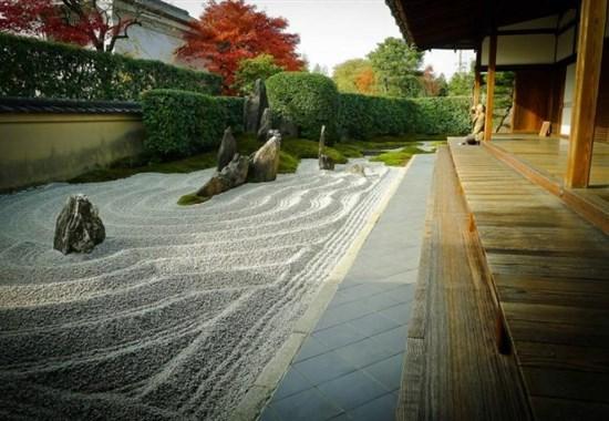 Japonsko - 9 dní s českým průvodcem - Asie -