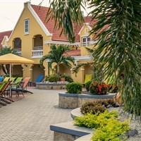 Amsterdam Manor Beach Resort - ckmarcopolo.cz